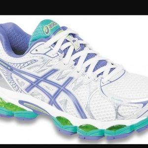 Asics Gel-Nimbus 16 Running Shoes